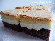 Tiramisu, Cheesecake, Food And Drink, Ethnic Recipes, Kuchen, Cheesecakes, Tiramisu Cake, Cherry Cheesecake Shooters