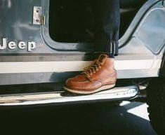 1fddf606 Botas Zapatos, Ropa, Formas De Vestir, Zapatos De Cuero, Botas De Moda