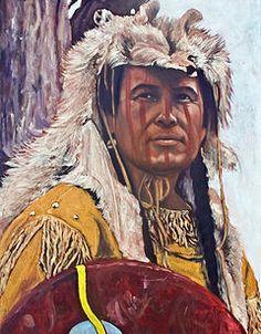 Dennis J. Weber Art