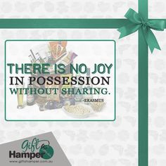 xmas hampers corporate hamper Xmas Hampers, Christmas Hamper, Melbourne, Sydney, Place Card Holders, Inspirational Quotes, Joy, Happy, How To Make
