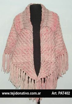 Indian 100/% puro Pashmina Chal Bufanda envolvente de lana bordados a mano chales de Cachemira