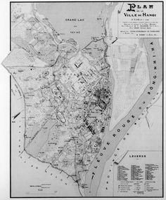 Hanoi_map_plan_1890.jpg (1431×1730)