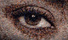 10 Best Lenses images in 2013 | Lenses, Lentils, Eye Glasses