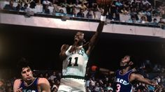 Bob McAdoo the great   NBA Greece - SPORT 24