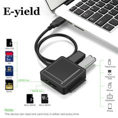 Black 50cm Screws Hole Fixed Usb3 Usb3.0 Extension Cable With Ears Fixed Usb3 Usb3.0 Usb 3.0 Lengthen Extend Line Cable Wire Soft And Light Computer & Office