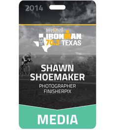 Best Conference Badges Images On Pinterest Conference Badges - Event name tag template