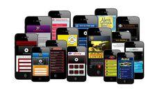 ¿Una app para mi negocio? ¡Claro! Algunos tips de porqué apostar por tener aplicaciones móviles de empresa