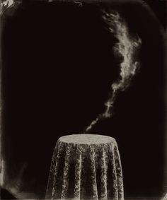 Ben Cauchi   Still Life   www.bencauchi.com Photo de la couverture du roman Dans le noir de Claire Mulligan (traduit par Sophie Voillot) paru aux Éditions Alto