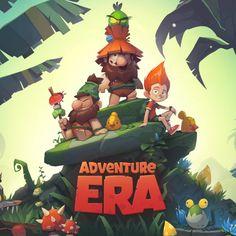 http://adventureera.com/