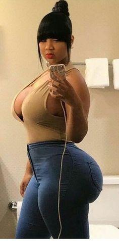 sexy sanduhr figur redhead sex mom ficken