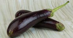 Eggplant and Mushrooms with Peanut Sauce - Nutrition Studies Plant ...
