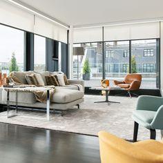 Natasha nice penthouse