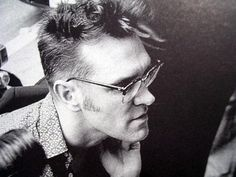 Moz Music Icon, My Music, The Smiths Morrissey, Johnny Marr, Charming Man, Love Me Like, Him Band, Perfect World, Will Smith