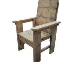 gerustholz bank emden nachhaltig und trendy gerustholz m bel. Black Bedroom Furniture Sets. Home Design Ideas