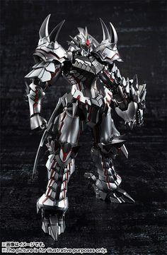 Liolaeus Ninja Armor, Sci Fi Armor, Monster Hunter, Transformers, Mecha Suit, Arte Robot, Best Photo Poses, Gundam Mobile Suit, Gundam Custom Build