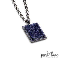 Passion Necklace | Park Lane Jewelry