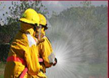 Fire Warden Training Melbourne