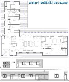 house design house-plan-ch331 20