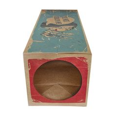 cat scratching tunnel Kitten Toys, Pet Toys, Cat Lover Gifts, Cat Lovers, Interactive Cat Toys, Pet Mice, Cat Tunnel, Funny Prints, Cat Scratching