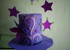 Crazy Hat Day, Crazy Hats, Ideas Para Fiestas, Crafts For Kids, Retro, Halloween, Originals, Blog, Collage