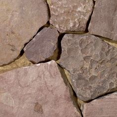 Valley City Supply offers a huge selection of natural irregular stone veneer products for the interior or exterior of your home or commercial building. Natural Stone Veneer, Natural Stones, Dark Forrest, Valley City, Building Materials, Plum, Nature, Website, Products