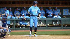 Photo Gallery: UNC Baseball v Duke - University of North Carolina Tar Heels Official Athletic Site
