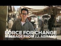 I just supported UNICEF Innovation Labs and programs for the chance to be in EpisodeVII!  http://go.omaze.com/q1MI