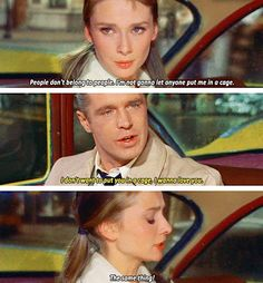 ideas breakfast at tiffanys quotes funny audrey hepburn for 2019 Breakfast At Tiffany's Quotes, Breakfast At Tiffany's Movie, Breakfast At Tiffanys, Tv Show Quotes, Film Quotes, Funny Quotes, Quotes Quotes, Book Quotes, Audrey Hepburn