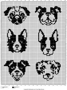Cross Stitch Boarders, Cross Stitch Animals, Cross Stitch Charts, Cross Stitching, Cross Stitch Patterns, Crochet Patterns, Knitting Charts, Baby Knitting, Hello Kitty Crafts