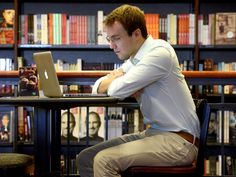 Gigabit Internet planned for Pensacola