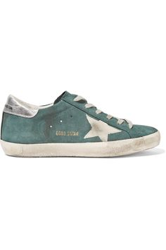 innovative design 047cb dad2b  goldengoose  shoes  sneakers
