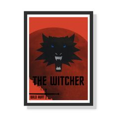 8 Best Gaming Posters images in 2016 | Poster, Game art