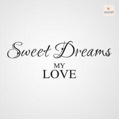 Sweet Dreams my love Good Night Greetings, Good Night Messages, Good Night Wishes, Good Night Quotes, Morning Messages, Good Night I Love You, Good Night Image, Good Morning Good Night, Good Night Baby