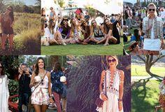 Les meilleurs looks du Festival de Coachella 2015 8 5 | Vogue