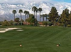 Desert Falls Country Club, Palm Desert, CA Looking for country club living on a golf course? Let me help you! Debtherealtor@live.com