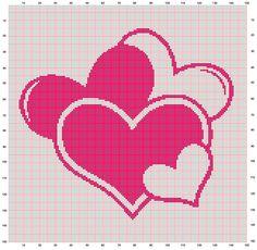 Herzen (150x150)