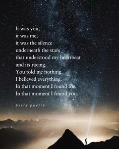 perrypoetry on for daily poetry. Perry Poetrypoem quotes perrypoetry on for daily poetry. Perry Poetryquotes perrypoetry on for daily poetry. Perry Poetrypoem quotes perrypoetry on for daily poetry. Love Quotes Poetry, Writer Quotes, Best Love Quotes, Love Poems, Love Dream Quotes, Cool Quotes, Best Poems, Text Quotes, Words Quotes