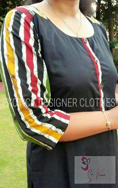kurthi patterns (46)