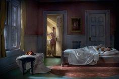Hopper Meditations by Richard Tuschman (12)