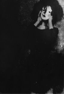 Portfolio VII - Rimel Neffati Creepy Horror, Horror Art, Image Triste, Celtic, Arte Obscura, Scary Art, Dark Photography, Portfolio, Macabre