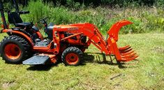 www.TheRakeShop.com / Root Rakes Grapples Attachments & Skid Steers Tractor Accessories, Custom Tables, Kubota Tractors, Tractor Attachments, Engin, Small Farm, Homestead, Outdoor Power Equipment, Tooth