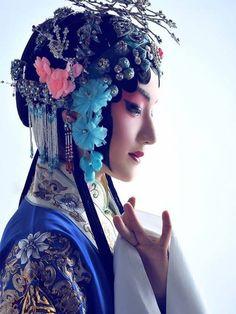 Beijing Chinese Opera