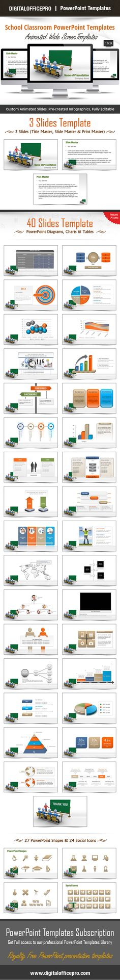Download our 6 slide green house effect ppt template to create impress and engage your audience with school classroom powerpoint template and school classroom powerpoint backgrounds from toneelgroepblik Choice Image
