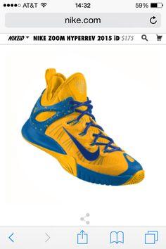promo code 18bb1 ba838 Nike Zoom Hyperrev