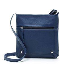 $5.36 (Buy here: https://alitems.com/g/1e8d114494ebda23ff8b16525dc3e8/?i=5&ulp=https%3A%2F%2Fwww.aliexpress.com%2Fitem%2FFashion-2016-Designers-Women-Messenger-Bags-Females-Bucket-Bag-Leather-Crossbody-Shoulder-Bag-Bolsas-Femininas-Sac%2F32653766652.html ) Fashion 2016 Designers Women Messenger Bags Females Bucket Bag Leather Crossbody Shoulder Bag Bolsas Femininas Sac A Main Bolsos for just $5.36