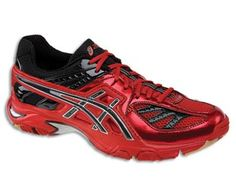 2012 volleyball shoes - Bing Images