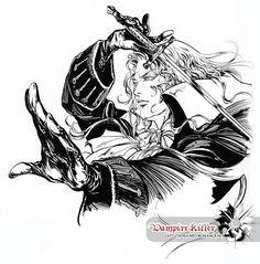 http://castlevania.neo-romance.net/kojima/lily/cv/40-castlevania.jpg // Alucard