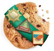 "Through the Girl Scout Cookie Program, Girl Scout Cookie Professionals learn to become ""Philanthropists."" GSNorCal's Cookie Sale is Feb. 9-March 16, 2014. Find yours at www.ilovecookies.org"