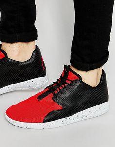 360a8cba6fbc35 3733 Best Nike Air Jordan 4 images
