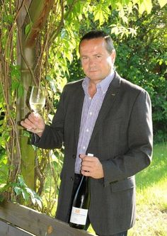 Chardonnay - Ferrara, 2014, Leopold Blauensteiner - http://www.dieweinpresse.at/chardonnay-ferrara-2014-leopold-blauensteiner/